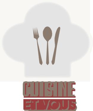 cuisine-et-vous