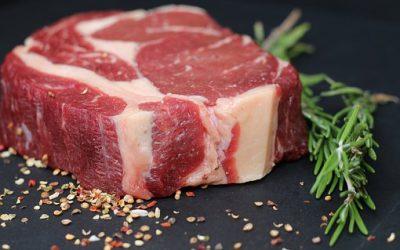 Comment préparer un bon steak ?