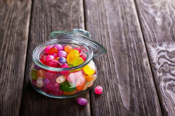 Nice Bonbon : la confiserie familiale